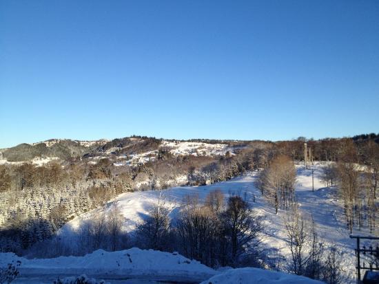 Bilde fra Alversund