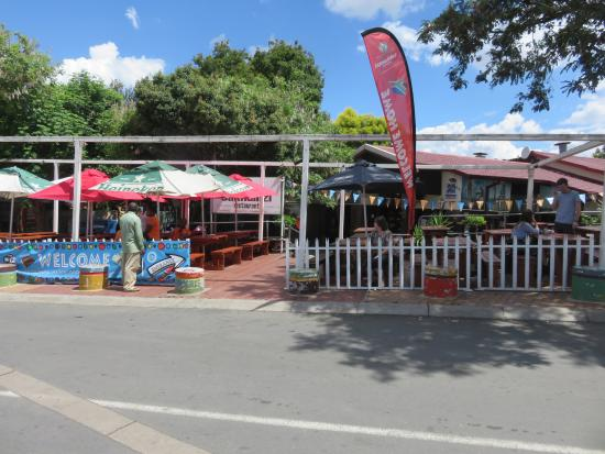 Soweto Picture