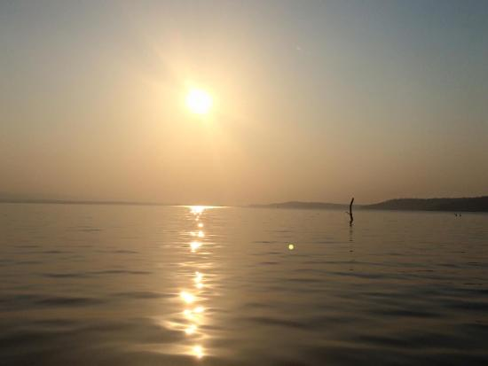 Kariba, Simbabwe: photo9.jpg