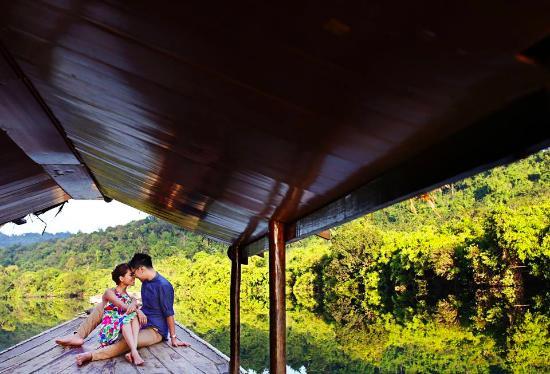 Koh Kong ภาพถ่าย