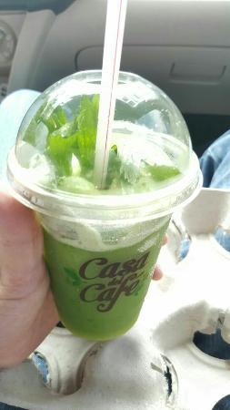 Casa Del Cafe: 702424388_68392_large.jpg