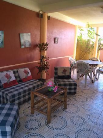 Dona Marta Boutique Hotel Photo