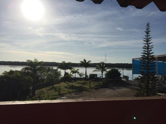Hotel Marina Clube de Pesca