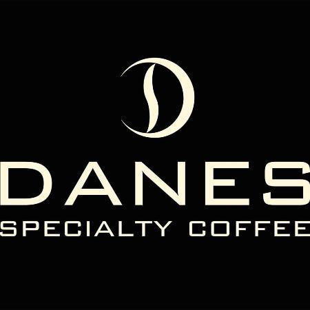 The Entrance, Australia: Danes Coffees