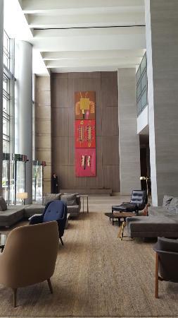 Grand Hyatt Sao Paulo: 20160201_121740_large.jpg