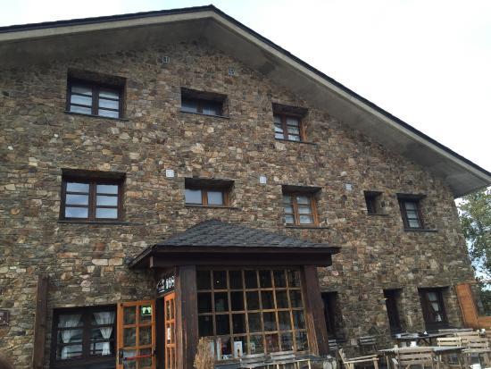 Sant Julia de Loria, Andorra: photo0.jpg