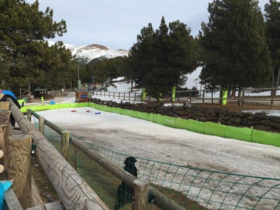 Sant Julia de Loria, Andorra: photo1.jpg