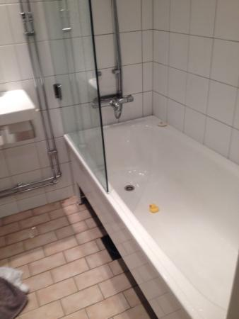 Clarion Hotel Winn: photo0.jpg