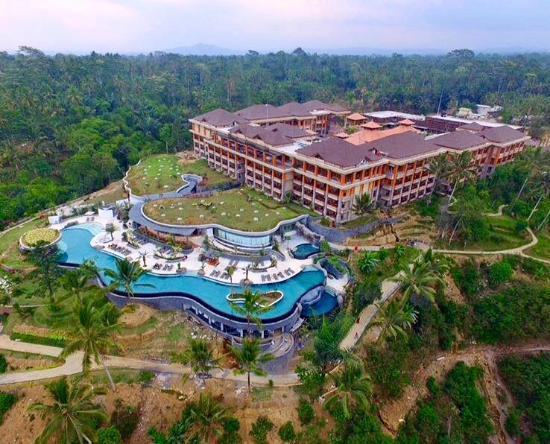 padma resort ubud picture of padma resort ubud payangan tripadvisor rh tripadvisor com sg