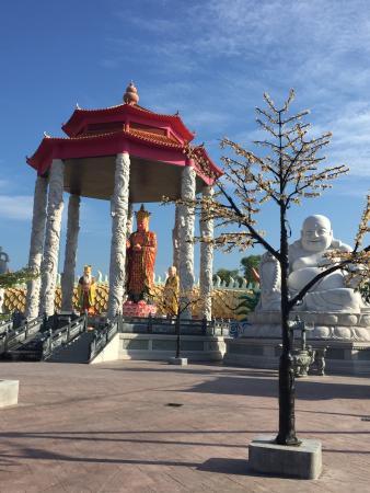 Sitiawan, Malaysia: photo3.jpg