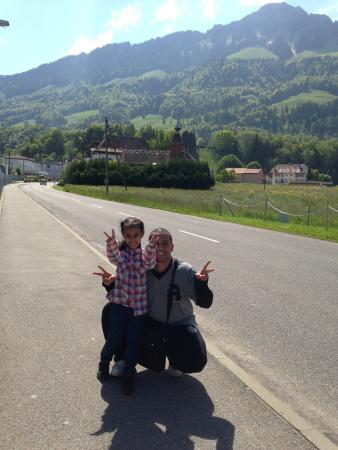 Broc, Sveits: photo4.jpg