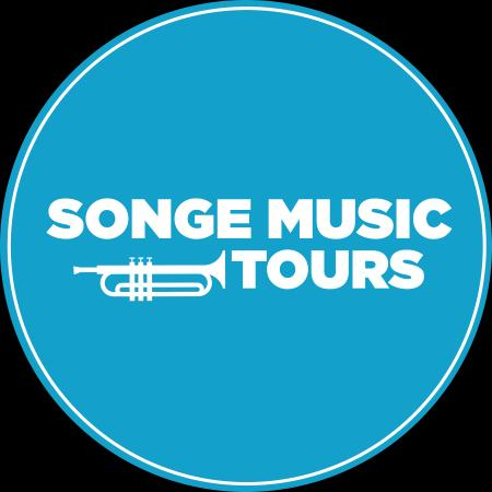 Songe Music Tours