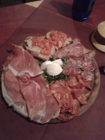 Casoli, Italien: photo3.jpg