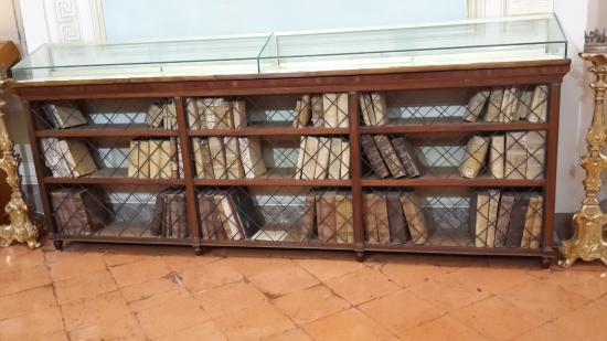 Museo Diocesano di Imola