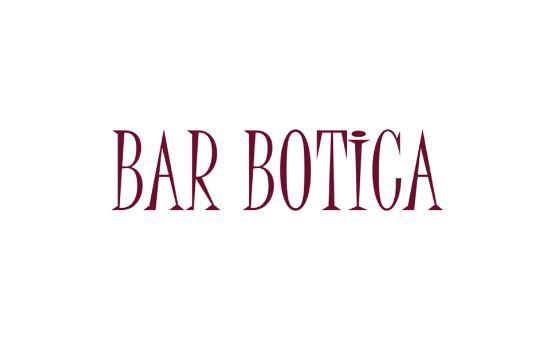 Bar Botica