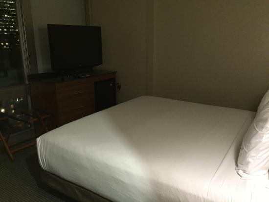 photo0 jpg picture of hyatt place new york midtown south new york rh tripadvisor ie