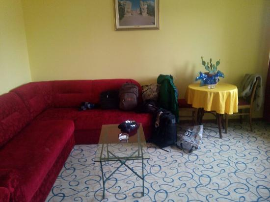 Tas Saray Hotel: IMG-20160201-WA0084_large.jpg