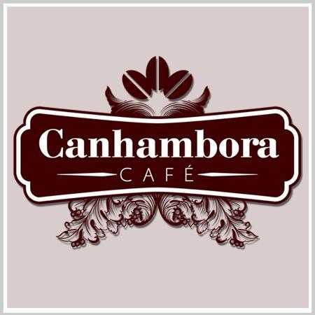 Canhambora Cafe