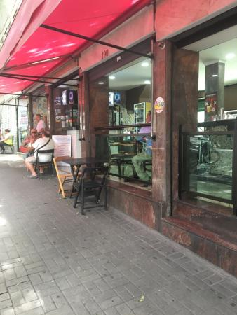 Balaio's