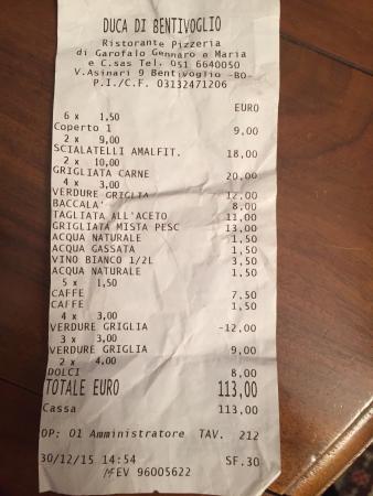 Bentivoglio, Italy: photo0.jpg