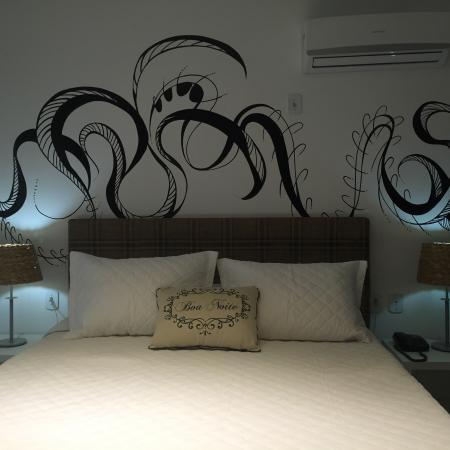 Ecco Hotel