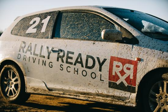 with 25 cars we ve got something for every skill level and every rh tripadvisor com