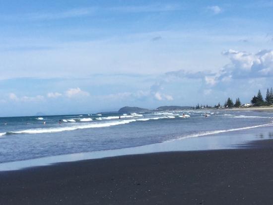 Bay of Plenty Region, Yeni Zelanda: photo1.jpg