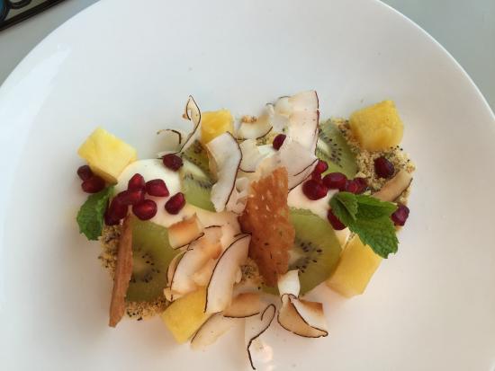 Te Whau Vineyard Restaurant: photo2.jpg