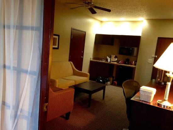 photo1 jpg picture of quality suites north galleria addison rh tripadvisor com