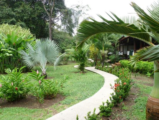 Mawamba Lodge Φωτογραφία