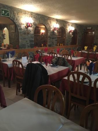 Solaris Restaurant