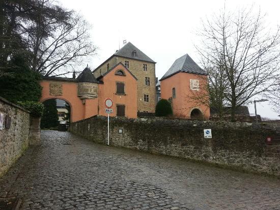Mersch, Luxemburg: 20160202_114244_large.jpg
