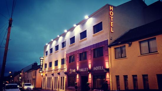 Photo of The Valley Hotel Fivemiletown