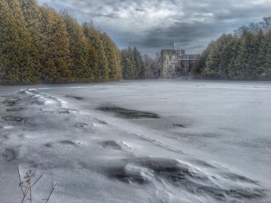 Alton, Canada: photo0.jpg