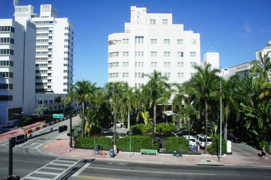 The Redbury South Beach Photo