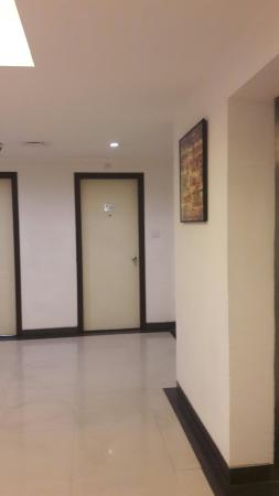 red fox hotel hyderabad picture of red fox hotel hyderabad rh tripadvisor in