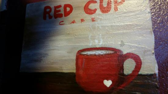 Red Cup Cafe : TA_IMG_20160202_114116_large.jpg