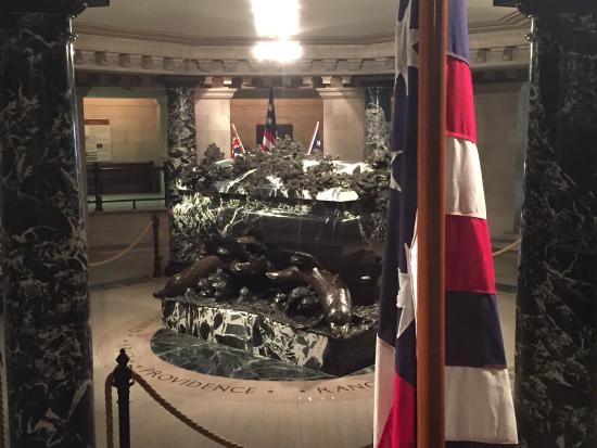 Аннаполис, Мэриленд: Father of the US Navy, John Paul Jones' Tomb, U.S. Naval Academy
