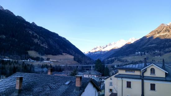 Airolo, Switzerland: DSC_0056_large.jpg