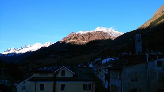 Airolo, Switzerland: DSC_0055_large.jpg