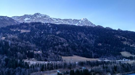 Airolo, Switzerland: DSC_0058_large.jpg