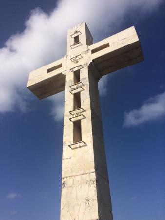 Saint François, Guadalupe: photo5.jpg