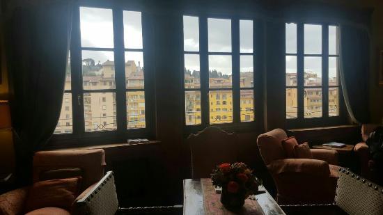 Hotel Hermitage: IMG-20160112-WA0002_large.jpg