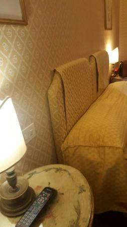 Hotel Hermitage: IMG-20160112-WA0004_large.jpg