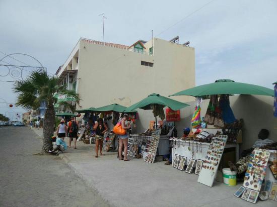 Praia de Santa Maria: edited_20160111_122140_large.jpg