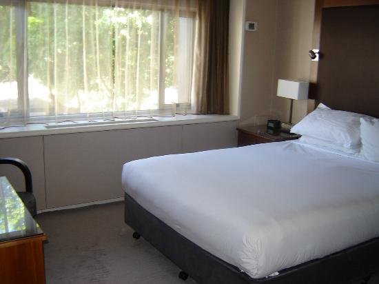 鉑爾曼酒店&度假村照片
