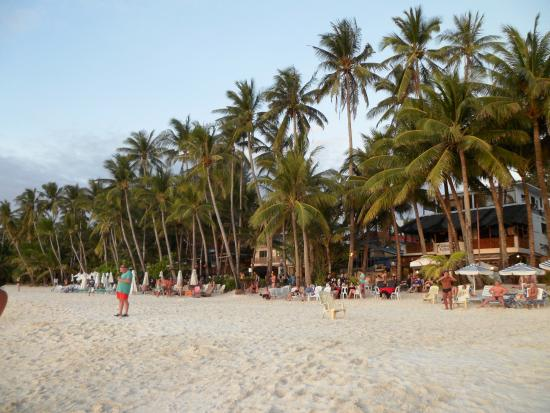 357 Boracay Photo