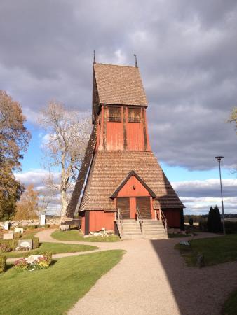 Foto de Upsala