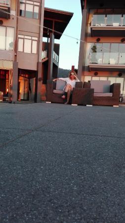 胡本酒店照片