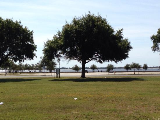 Pensacola Naval Air Station: photo6.jpg